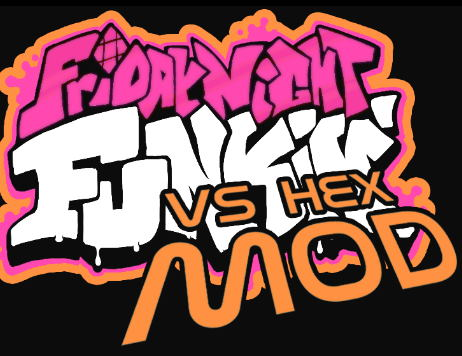 Friday Night Funkin VS Hex Mod
