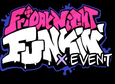 Friday Night Funkin X Event